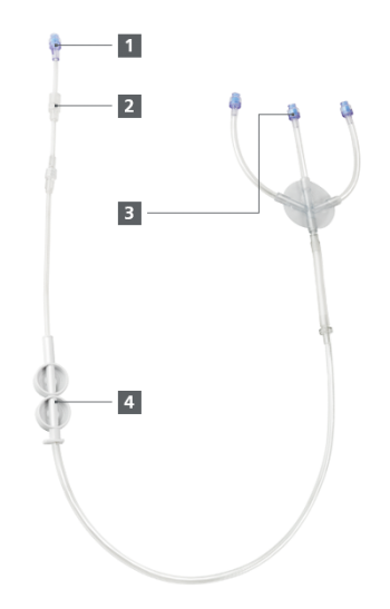 CT-motion-usa_pump-tubing_transparent