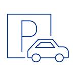 Parkmoeglichkeiten-150x150px