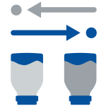 Icon_Extended_CM-Select_Tandem