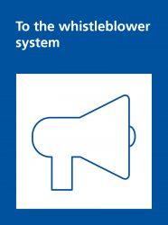 Button_whistleblower-system