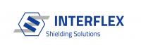 Logo_Interflex_RGB